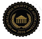 Mpu Society of Advocates